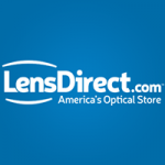 Lens Direct Promo Code