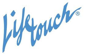 Lifetouch Coupon Code 50 Off