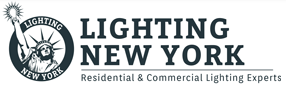 Lighting New York Promo Code