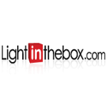 Light In The Box Flash Sale