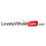 Lovely Wholesale Promo Code