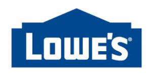 Lowes Military Coupon Code