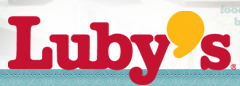 Luby'S Promo Code