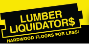 Lumber Liquidators 5% Off Coupon