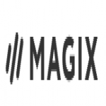 Magix Software Coupon Code