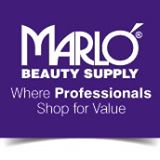 Marlo Beauty Supply Promo Code
