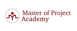 Master Of Project Academy Promo Code
