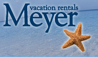 Meyer Vacation Rentals Promo Code
