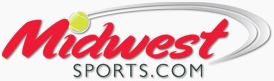 Midwest Sports Promo Code