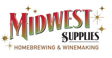Midwestsupplies Promo Code