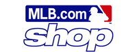 Mlb Shop Coupons 25 Off