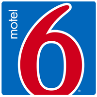Motel 6 Coupons 15 Off