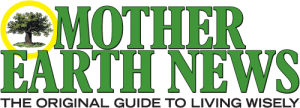 Mother Earth News Promo Code