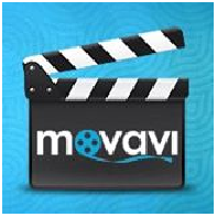 Movavi Video Converter Coupon