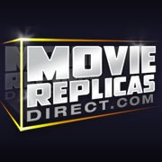 Movie Replicas Direct Promo Code