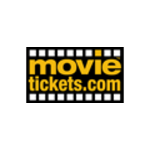 Movietickets Promo Code