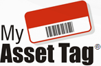 My Asset Tags Promo Code