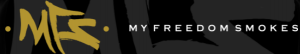 My Freedom Smokes Promo Code
