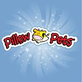 My Pillow Pets Promo Code