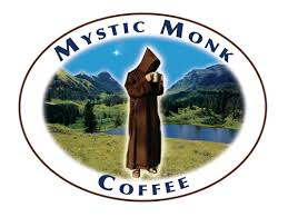 Mystic Monk Coffee Promo Code
