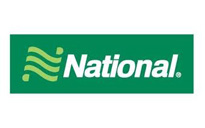 National Car Rental Promo Code