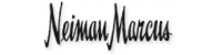 Neiman Marcus Flash Sale