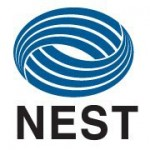 Nest Learning Promo Code