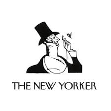New Yorker Subscription Renewal