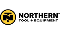 Northern Tool Free Shipping Code