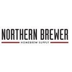 Northern Brewer Promo Code