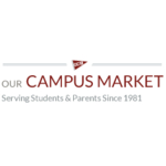 Our Campus Market Promo Code