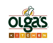 Olga's Kitchen Promo Code