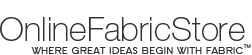 Online Fabric Store Promo Code