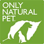Only Natural Pet Promo Code