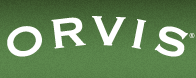 Orvis $25 Off $50 Coupon
