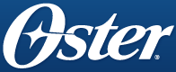 Oster Promo Code