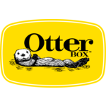 Otterbox 20% Coupon