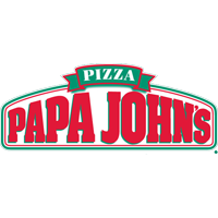 Papa Johns Half Off Coupon