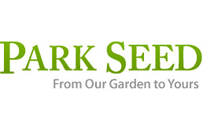 Park Seed Promo Code