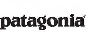 Patagonia 15% Off Coupon
