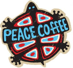 Peace Coffee Promo Code