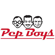 Pep Boys 10 Off Coupon