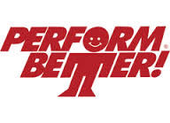 Perform Better Promo Code