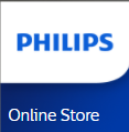 Philips Student Store Coupon Code