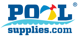 PoolSupplies Promo Code
