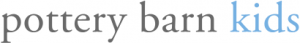 Pottery Barn Kids 10 Off Coupon