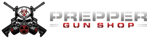 Prepper Gun Shop Promo Code