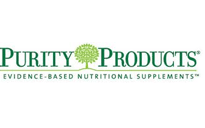 Purity Products Promo Code