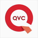 Qvc Today'S Special Value Today