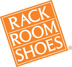 Rack Room Shoes Printable Coupons